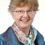 Dr. Caryl
