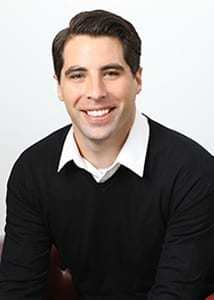 Michael Nachreiner who is a is a Licensed Alcohol and Drug Counselor and Professional Clinical Counselor