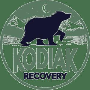 Kodiak Recovery