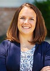 Anne Pylkas, MD - Medical Director